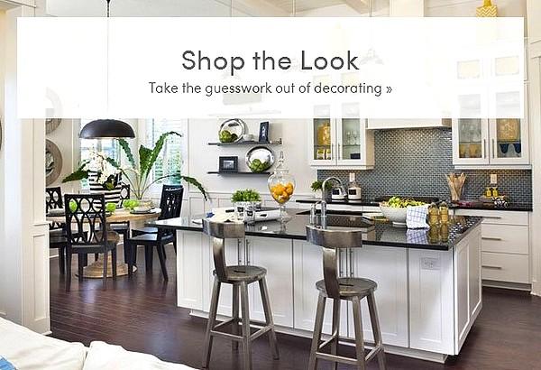 New 20 Wayfair Home Decor Design Inspiration Of Living Room Decorating Ideas Wayfair House